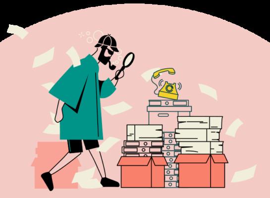 auditor de calidad en contact center