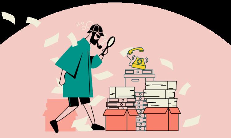 Ineficiencias más relevantes en el día a día de un auditor de calidad
