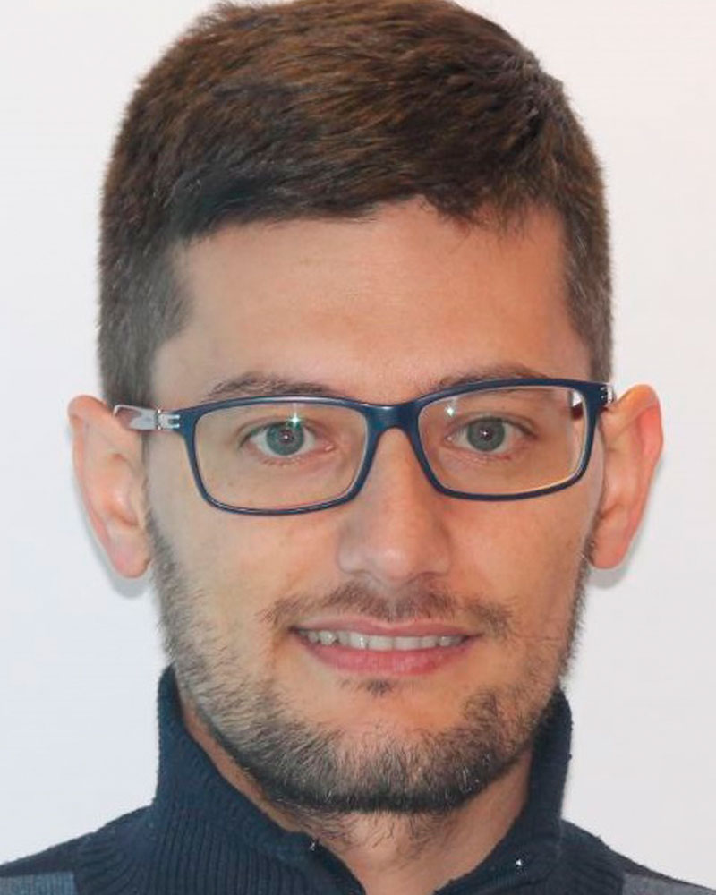 Eduardo Vicente