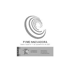 logo-pyme