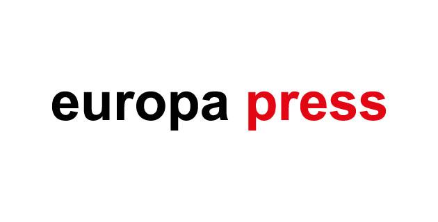predictiva upbe prensa