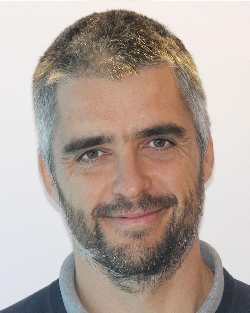 Pablo Enciso