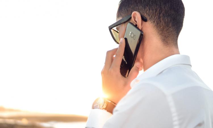 Cómo mejorar la experiencia del cliente en el Contact Center