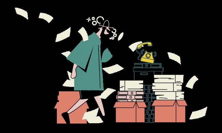 Software para automatizar auditorías de calidad. Características