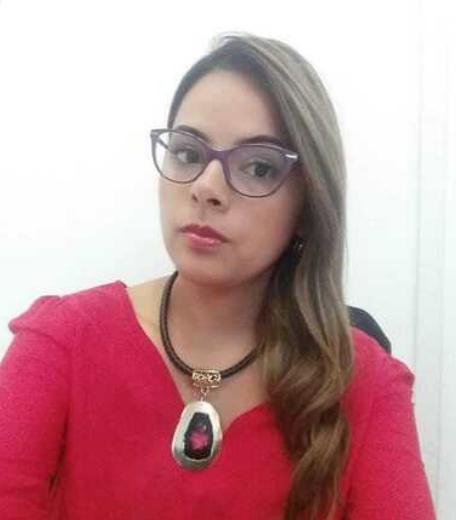 Lina Arredondo